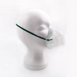 Ersatz-/Zusatzmaske für Kinder (gray)