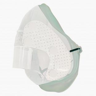 Klettpunkte für IONO-AKTIV Maske